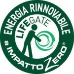 lifegate-energia-rinnovabile-a-impatto-zero-logo